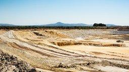 4CE-congo-mining