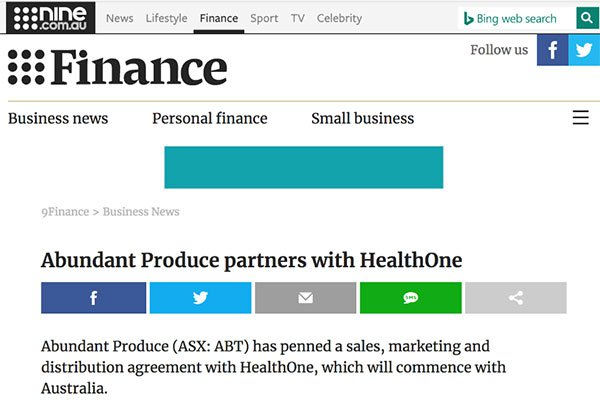 ABT-healthone-partnership.jpg