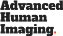 Advanced Human Imaging LTD (ASX:AHI) Logo .png