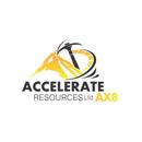 AX8 company logo.png