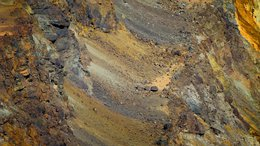 AX8 Unearths Extensive Copper-Cobalt Porphyry System: Keeps Foot on Accelerator