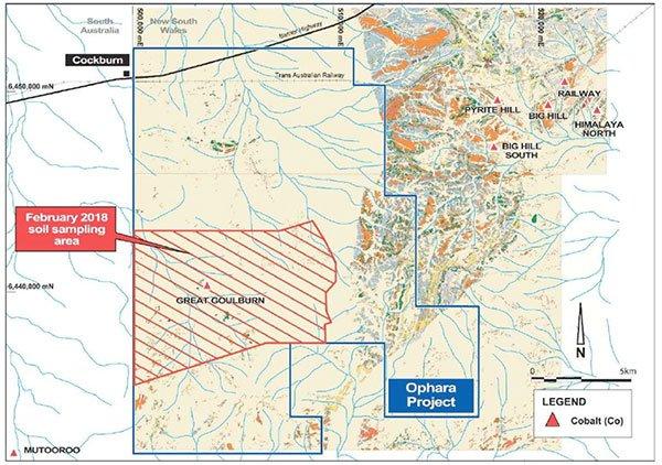 AYR-ophara-project-map.jpg