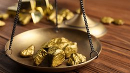 ASX Gold Stock Sitting on 2.1Moz Resource – Primed for Rapid Growth