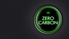 Vulcan Zero Carbon