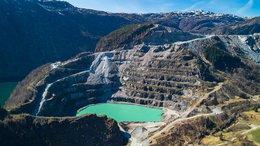 Introducing Kuniko (ASX:KNI): Zero Carbon Copper, Nickel and Cobalt