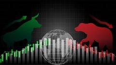 Bulls and bears.jpeg