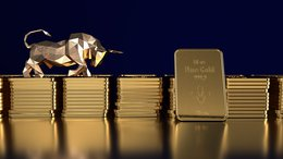 Navarre…Hot on The Trail for Victoria's Next Major Gold Deposit
