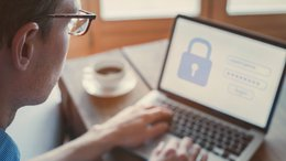 WHK Expands its Cyber Risk Program, Delivers Huge Lift in Revenues