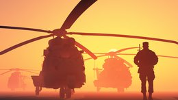 WHK Expands US Defence Contract as Cybersecurity Sector Heats Up
