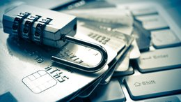 Contract Renewals Confirm WhiteHawk Cybersecurity Expertise