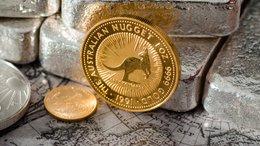 Mining Legend Klaus Eckhof Joins CLZ to Help Fast Track Kat Gap Gold Project