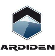 Ardiden-Ltd-logo