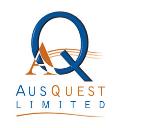 Ausquest logo.png