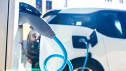 CAD-electric-car-charging.jpg