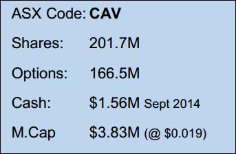CAV_MA1_017
