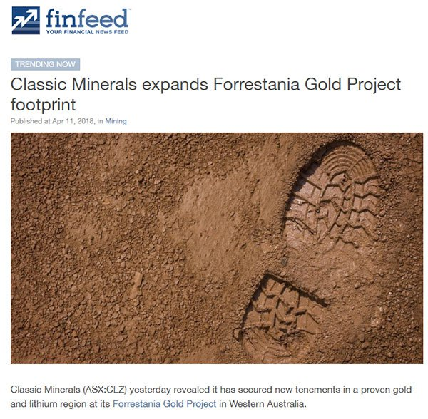 CLZ-forrestania-gold-project-update.jpg