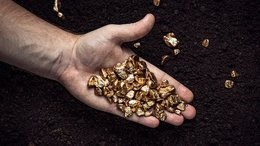CLZ-gold-deposits