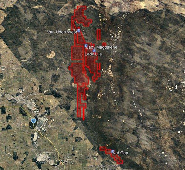 CLZ-lady-magdalene-project-map.jpg