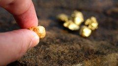 CLZ high grade gold.jpeg