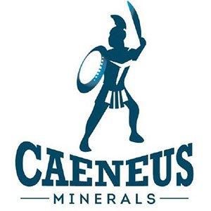 Caeneus-Minerals-Ltd-logo