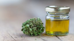 CPH Gets Green Light to Distribute its Innovative CBD Based Nutraceutical Products in the UK