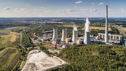 EMN Releases Operations Update as Global Manganese Supply Tightens