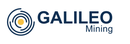 GAL logo am.png