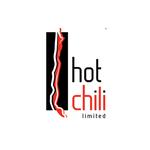 HCH company logo.png