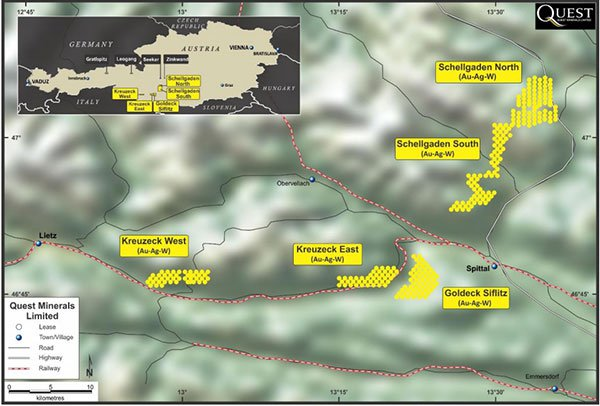HGM-austrian-gold-projects.jpg
