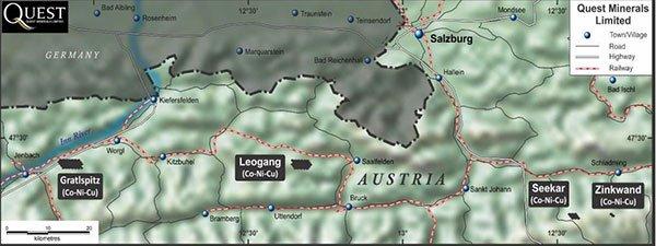 HGM-austrian-projects-corporation.jpg