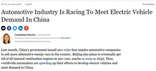HGM-electric-vehicle-demand-china.jpg