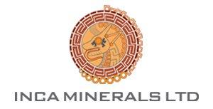 ICG-logo-small