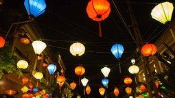 JAT china import market.jpg