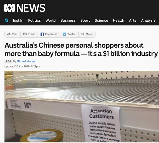 Source: ABC News