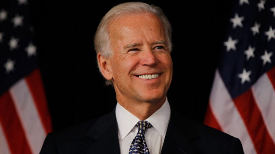 Our Top 4 ASX Stocks to Benefit from a Biden Presidency