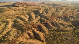 KAI Upgrades Gold Resource, Bolsters Position as Major Pilbara Player