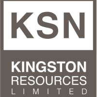 kingston resources