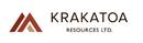 KTA logo.png