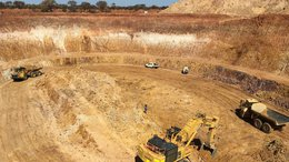 KZR Acquires Highly Prospective Pilbara Gold Assets