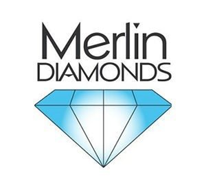 merlin diamonds asx