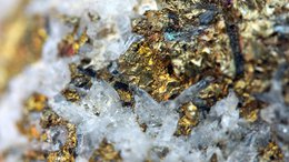 Cashed Up Micro-Cap Hunts for Gold in Colombia