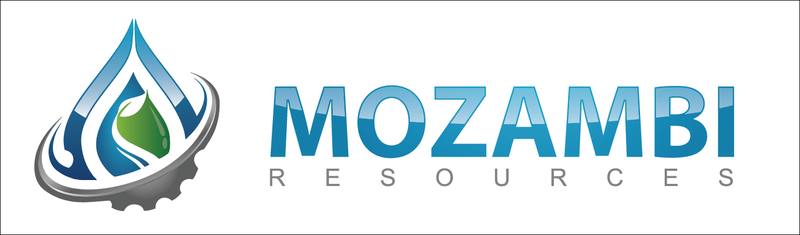 Mozambi Resources (ASX:MOZ)