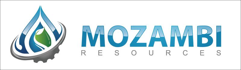 MOZ_MA1_010