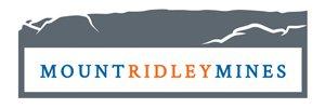 mrd-small-logo