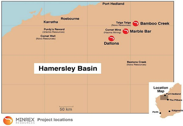 MRR-hamersley-basin-map.jpg