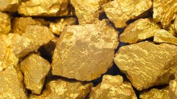 mound-of-gold-110903441