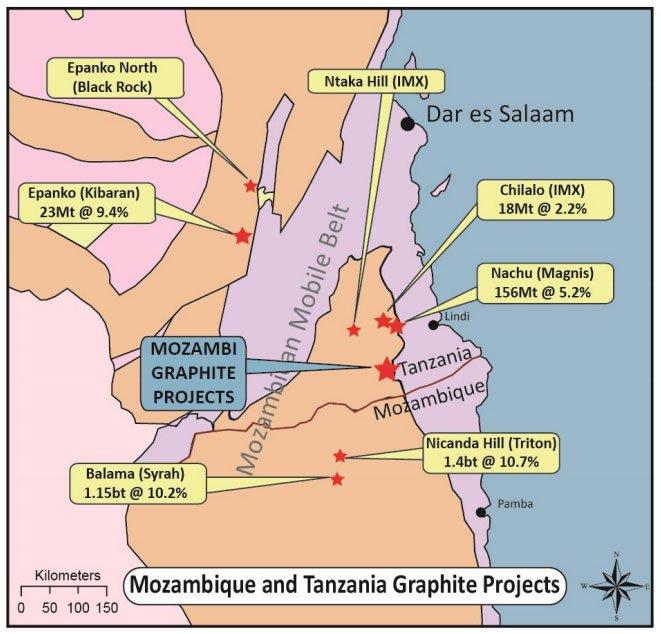 Mozambi-Resources-10