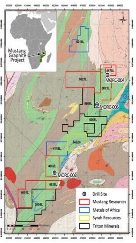 Mustang Resources-09