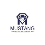 Mustang Resources asx