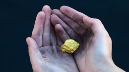 Navarre: Is It The Best Entry to Victoria's New Gold Boom?